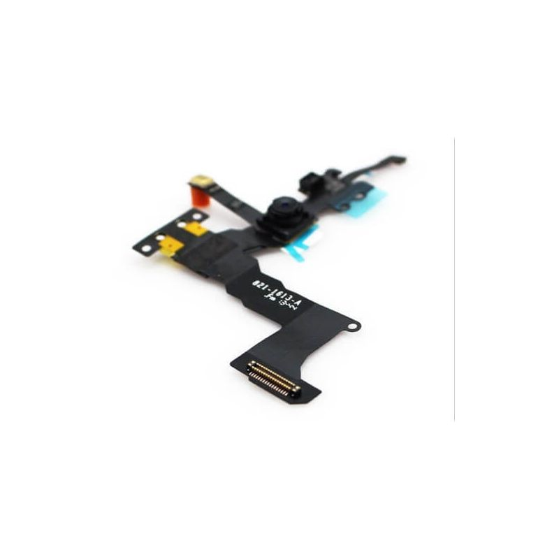 Probe Sensor Flex Front Camera for iPhone 5C  Spare parts iPhone 5C - 1