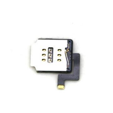 Flex Nano SIM für iPad Air  Ersatzteile iPad Air - 313