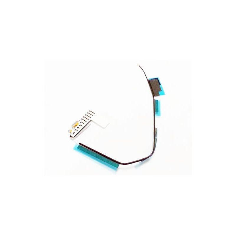 Flex for wifi antenna iPad Air  Spare parts iPad Air - 230