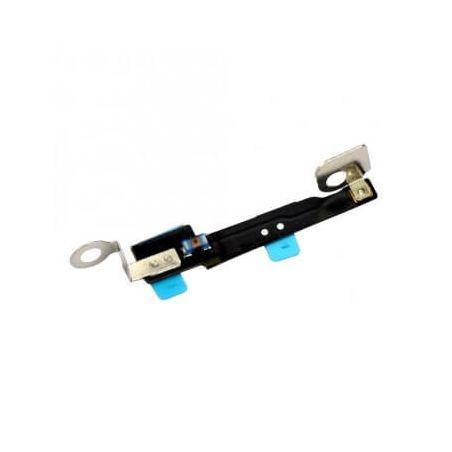 Verbindung Flex Antenna - Logicboard für iPhone 5  Ersatzteile iPhone 5 - 1