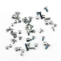 Complete screws set for iPhone 5S/SE  Spare parts iPhone 5S - 1
