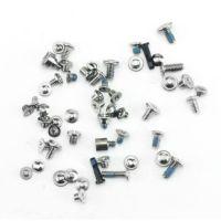 Schraubenset komplet für iPhone 5S/SE  Ersatzteile iPhone 5S - 1