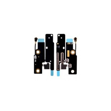 Wifi antena Flex for iPhone 5C  Spare parts iPhone 5C - 1