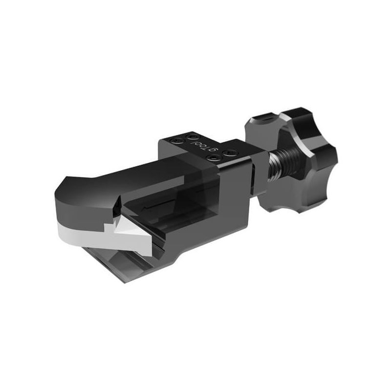 Achat gTool iCorner Side Wall G1206 iPad 2 3 4 OUTIL-023X