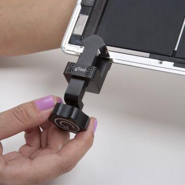 Kop gtool icorner Side Wall GH1206 voor iPad 2,3,4 gTool Terugwinningsinstrumenten gTool - 5