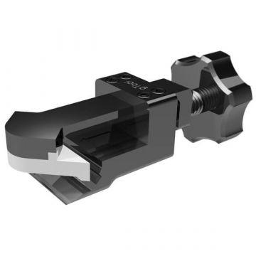 Kop gtool icorner Side Wall GH1206 voor iPad 2,3,4 gTool Terugwinningsinstrumenten gTool - 2