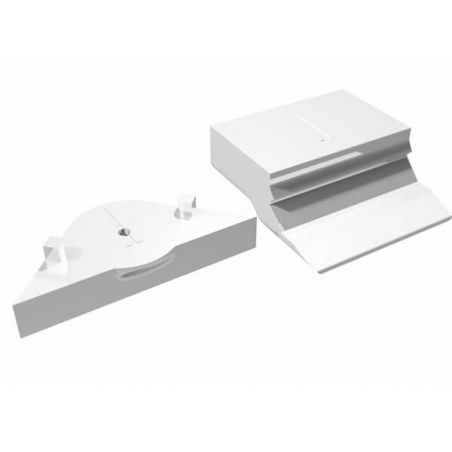 Achat Tête de rechange pour gTool iCorner Side Wall GH1206 iPad 2 3 4 OUTIL-029X