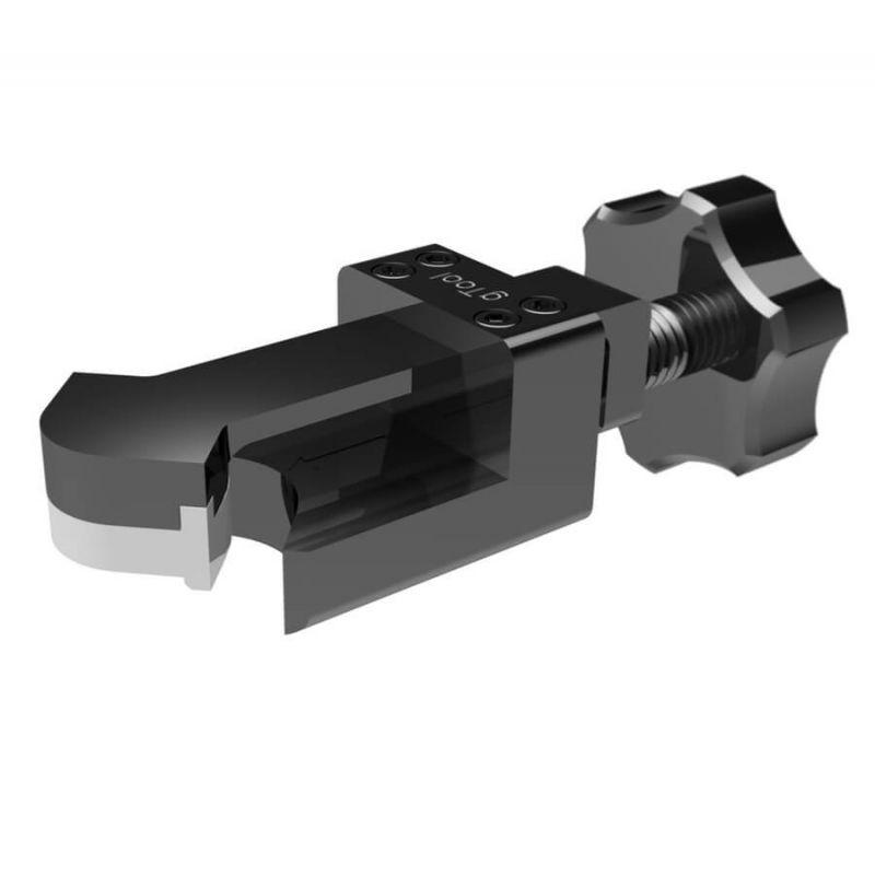 gTool iCorner G1204 für iPhone 5 5S gTool Wiederherstellungswerkzeuge gTool - 1