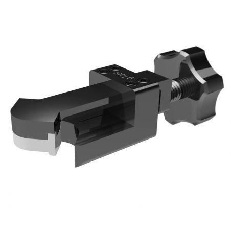 iCorner - Corner gTool G1203 for iPhone 5 5S gTool Recovery tools gTool - 1