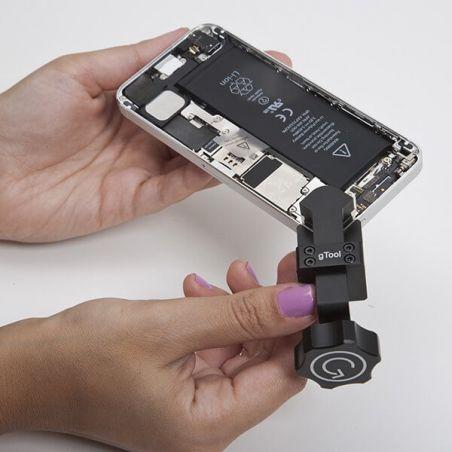 iCorner - Corner gTool G1203 for iPhone 5 5S gTool Recovery tools gTool - 3