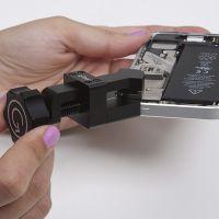 gTool iCorner G1204 für iPhone 5 5S gTool Wiederherstellungswerkzeuge gTool - 4