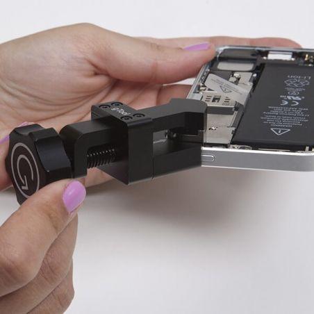 iCorner - Corner gTool G1203 for iPhone 5 5S gTool Recovery tools gTool - 4