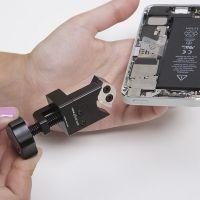 gTool iCorner G1204 für iPhone 5 5S gTool Wiederherstellungswerkzeuge gTool - 5