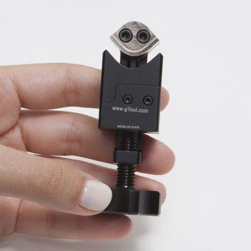 gTool iCorner G1204 für iPhone 5 5S gTool Wiederherstellungswerkzeuge gTool - 6