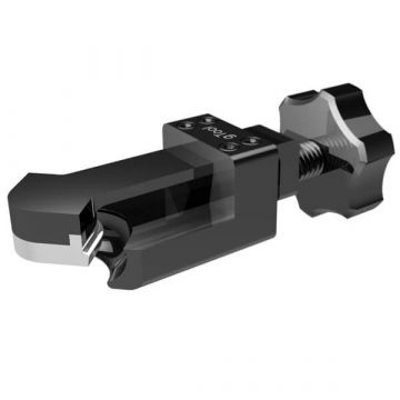 Ersatzkopf für gTool iCorner  GH1207  iPad Mini - Air gTool Wiederherstellungswerkzeuge gTool - 2