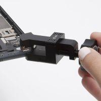 Ersatzkopf für gTool iCorner  GH1207  iPad Mini - Air gTool Wiederherstellungswerkzeuge gTool - 4
