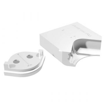Head for gTool iCorner GH1207 iPad air / mini gTool Recovery tools gTool - 1