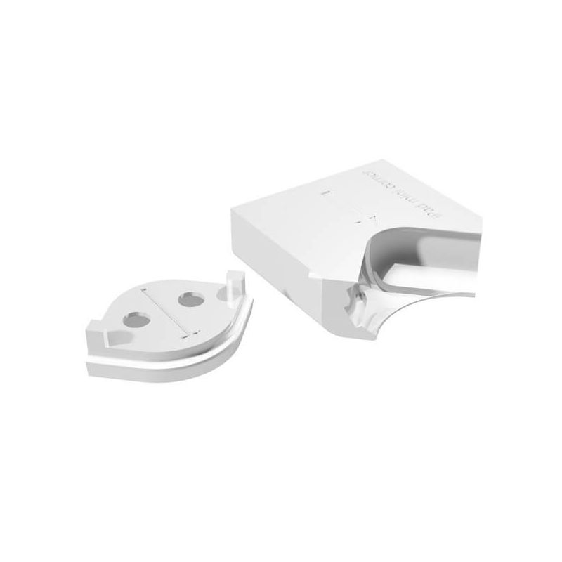 Ersatzkopf für gTool iCorner  GH1207  iPad Mini - Air gTool Wiederherstellungswerkzeuge gTool - 1