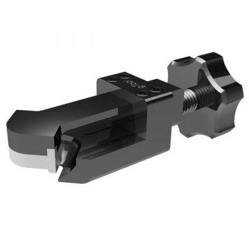 Achat gTool iCorner G1205 pour iPad 2 3 4 OUTIL-022X