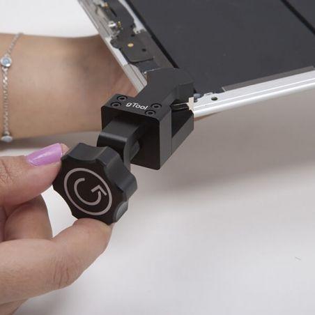 gTool iCorner G1205 for iPad 2 3 3 4 gTool Recovery tools gTool - 3