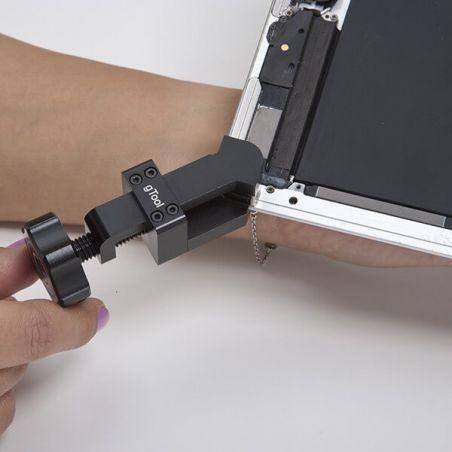 gTool iCorner G1205 for iPad 2 3 3 4 gTool Recovery tools gTool - 4