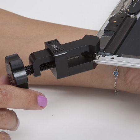 gTool iCorner G1205 for iPad 2 3 3 4 gTool Recovery tools gTool - 5