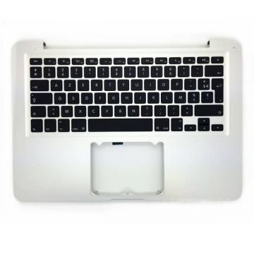 "Topcase keyboard for Apple Macbook Pro 13 "" 2009 / 2010  A1278  MacBook Pro 13"" Unibody Mi 2009 (A1278 - EMC 2326) - 1"