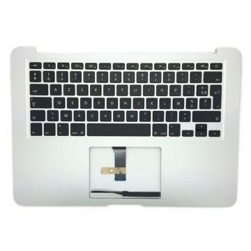 "Topcase keyboard for Apple Macbook Air 13 ""  2013 A1466  Spare parts MacBook Air - 1"