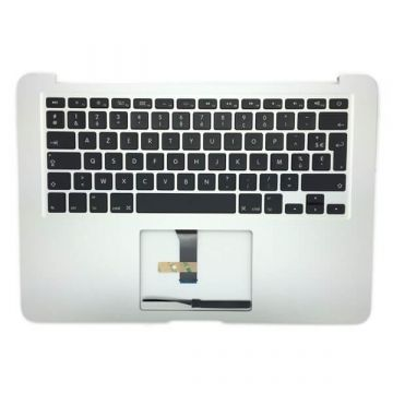 "Topcase + Tastatur MacBook Air 13"" - 2013 /  A1466   Ersatzteile MacBook Air - 1"