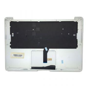 "Topcase keyboard for Apple Macbook Air 13 ""  2013 A1466  Spare parts MacBook Air - 2"