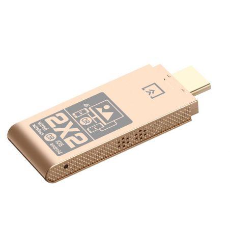Mirror Link WiFi - USB Adapter