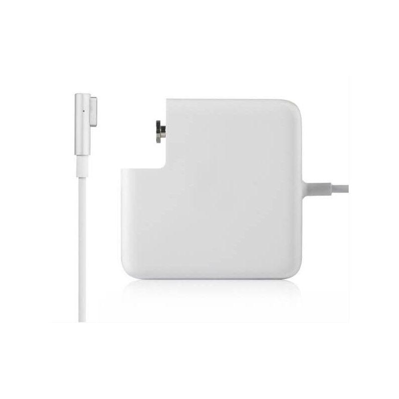 Achat Chargeur MacBook Air MagSafe 45W [SANS plug EU] CHA00-029