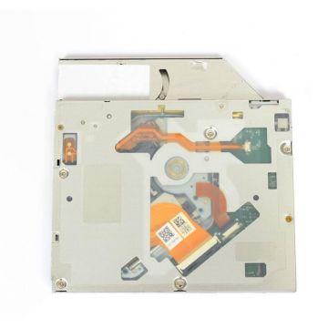 "Hitachi DVDRW SuperDrive X8 SATA Drive/Writer  iMac 27"" reserveonderdelen eind 2009 (A1312 - EMC 2309 & 2374) - 3"