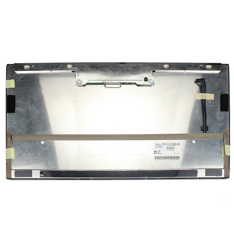 """27"""" LCD-scherm - iMac eind 2009 (Gereconditioneerd)  iMac 27"""" reserveonderdelen eind 2009 (A1312 - EMC 2309 & 2374) - 1"""