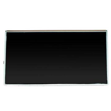 """27"""" LCD-scherm - iMac eind 2009 (Gereconditioneerd)  iMac 27"""" reserveonderdelen eind 2009 (A1312 - EMC 2309 & 2374) - 2"""