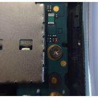 Achat C12_RF : Iphone reboot sans cesse IPH3X-034X