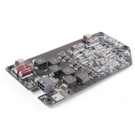 """LED-schermverlichtingskaart  iMac 27"""" reserveonderdelen eind 2009 (A1312 - EMC 2309 & 2374) - 1"""