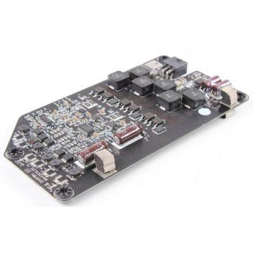 """LED-schermverlichtingskaart  iMac 27"""" reserveonderdelen eind 2009 (A1312 - EMC 2309 & 2374) - 2"""