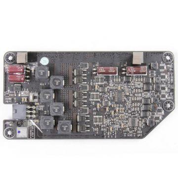 """LED-schermverlichtingskaart  iMac 27"""" reserveonderdelen eind 2009 (A1312 - EMC 2309 & 2374) - 3"""