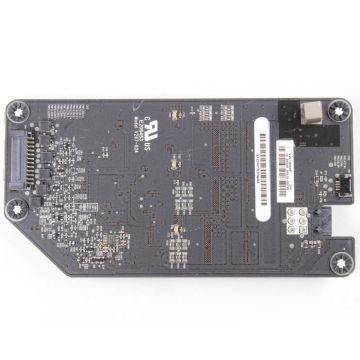 """LED-schermverlichtingskaart  iMac 27"""" reserveonderdelen eind 2009 (A1312 - EMC 2309 & 2374) - 4"""