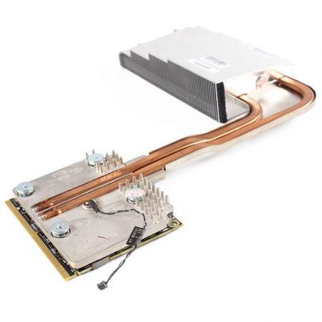 "ATI Radeon HD Graphics Card - iMac 27"" eind 2009  iMac 27"" reserveonderdelen eind 2009 (A1312 - EMC 2309 & 2374) - 1"