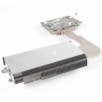 "ATI Radeon HD Graphics Card - iMac 27"" eind 2009  iMac 27"" reserveonderdelen eind 2009 (A1312 - EMC 2309 & 2374) - 4"