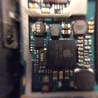 Beleuchtungspule 6R8 für iPhone 3G 3GS