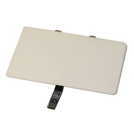 """Trackpad-touchpad voor MacBook 13"""" Unibody White"""