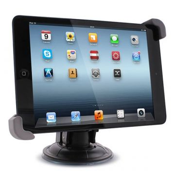 Car holder for iPad  Cars accessories iPad 2 - 1