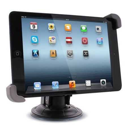 Support voiture pour iPad mini
