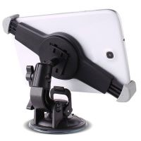 Car holder for iPad  Cars accessories iPad 2 - 2