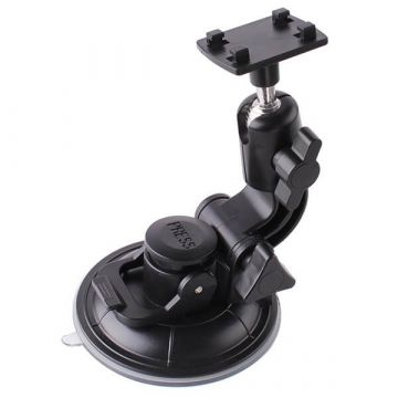 Car holder for iPad  Cars accessories iPad 2 - 4