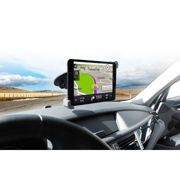 Car holder for iPad  Cars accessories iPad 2 - 7