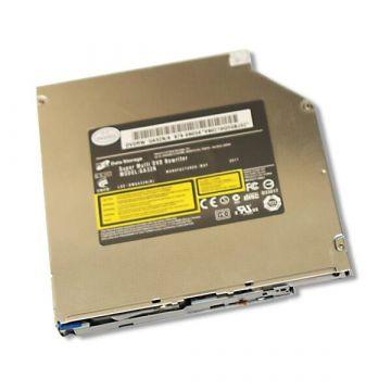 DVD SuperDrive SATA 12.7mm DVD Brenner GA32N